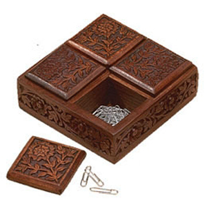 Gift Articles Indian Basket Manufacturer Supplier And
